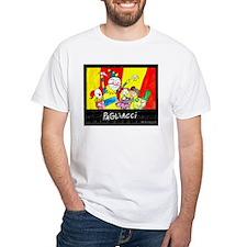 Pagliacci Shirt
