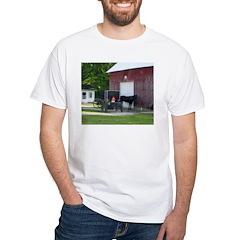 Sunday Morning... Shirt
