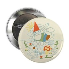 """Color by Gnombers 2.25"""" Button"""