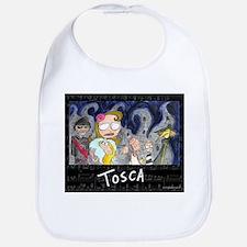 Tosca Bib