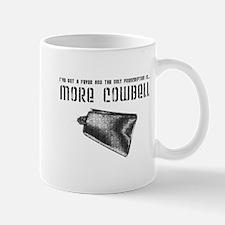 I've Got A Fever... Mug