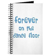 Forever Dance Journal