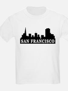 San Francisco City Kid 39 S Clothing San Francisco City Kid