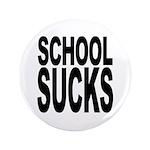 School Sucks 3.5