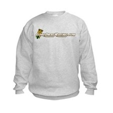 Simple Logo Sweatshirt