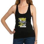 Steelers Suck Jr. Jersey T-Shirt