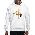 Hoops4Him Hooded Sweatshirt