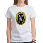 Tunnel Rat Women's T-Shirt