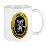Tunnel Rat Mug