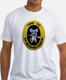 Tunnel Rat Shirt