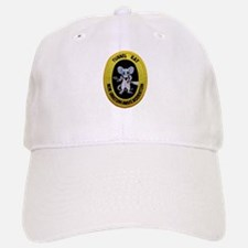 Tunnel Rat Baseball Baseball Cap