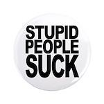 Stupid People Suck 3.5