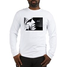 44 Long Sleeve T-Shirt