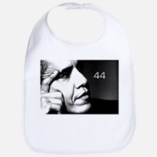 44 Bib