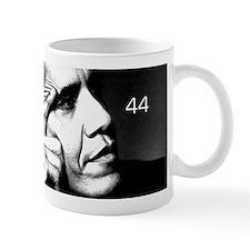 44 Small Mug