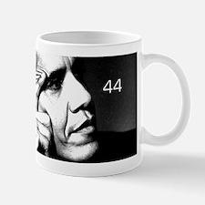 44 Small Small Mug