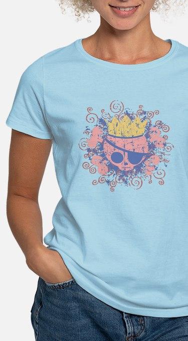 Molly McQueen T-Shirt