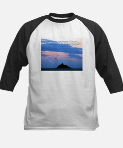 Inspirational quotes Tee