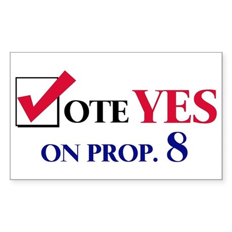 yes on prop 8 2008-11-25 mystery solved – crawled properties in sharepoint  yes prop_multval_pp  yes 8 office:8(text.
