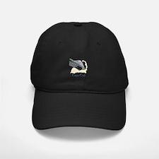 Cape Cod-Sagamore Bridge Baseball Hat