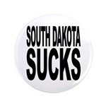 South Dakota Sucks 3.5