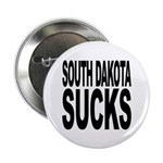 South Dakota Sucks 2.25