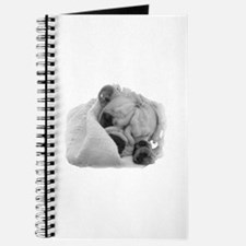Snuggle Journal