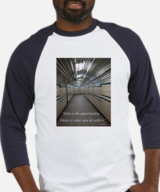 Unique Ny subway Baseball Jersey