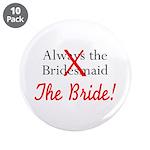 Bride 3.5