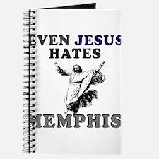 Cute Memphis Journal