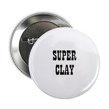 Super Clay Button