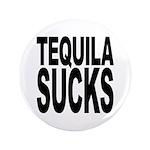 Tequila Sucks 3.5