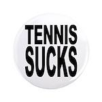 Tennis Sucks 3.5