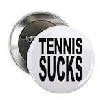 Tennis Sucks 2.25