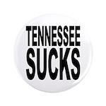 Tennessee Sucks 3.5