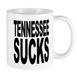 Tennessee Sucks Mug