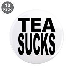 Tea Sucks 3.5