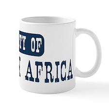 Property of Southern Africa Mug