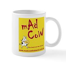 logo_new_website Mugs