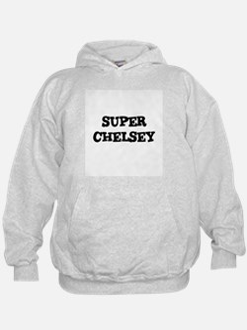 Super Chelsey Hoodie