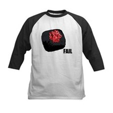 Coal Fail Tee