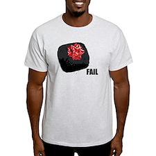 Coal Fail T-Shirt