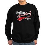 Cullen Baseball League Sweatshirt (dark)