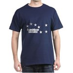 Republican Socialist Dark T-Shirt