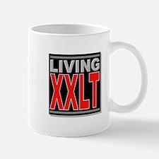Living XXLT HR Mugs