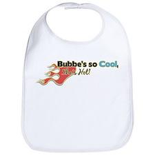 Bubbe's so Cool Bib