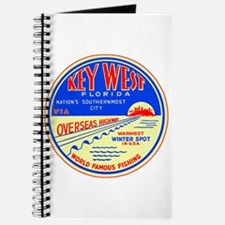 Key West, Florida Travel Journal