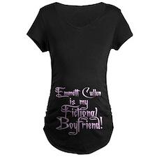 Emmett Cullen T-Shirt