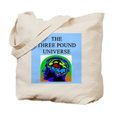 new age psychology gifts t-sh Tote Bag