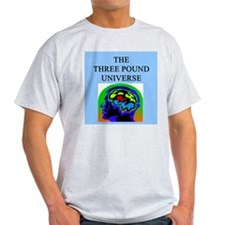 new age psychology gifts t-sh T-Shirt